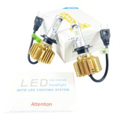 Kit Kree Led 11